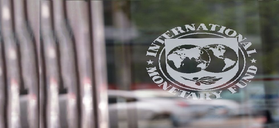 Pakistan last month reached an agreement with the IMF on the bailout package after marathon talks.
