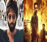 Box Office collection: Kabir Singh to join Rs 200 crore club shortly, Article 15 runs steady
