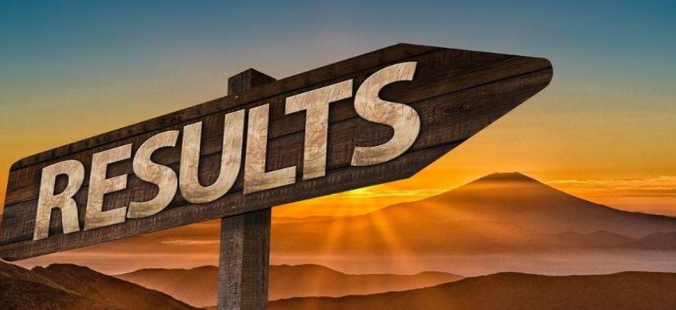 Kashmir University UoK UG courses result declared