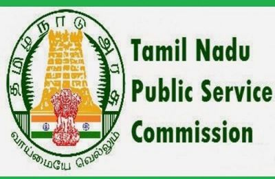 TNPSC Group 1 2019 Mains Exam Hall Ticket out on tnpsc.gov.in