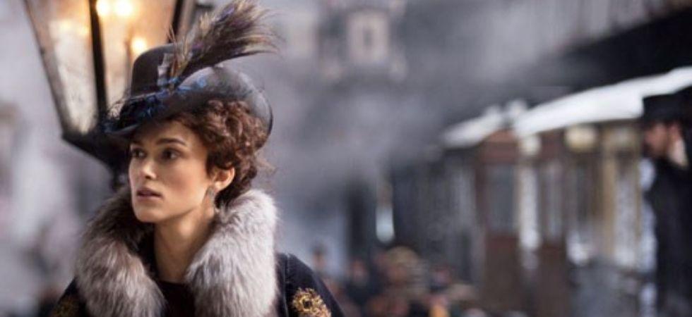 'Anna Karenina' to get small screen adaptation