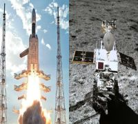 India's Chandrayaan-2 Vs China's Chang'e-4: Detailed comparison between two lunar missions