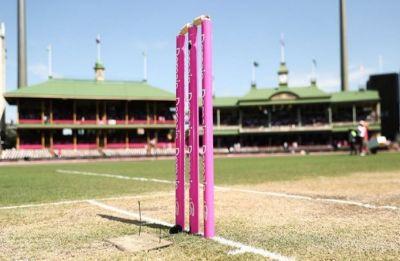 ICC World Cup 2019 Pakistan vs Bangladesh Dream 11 Prediction | Fantasy Playing XI