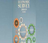 Economic Survey 2019: Key takeaways of Modi government's financial roadmap