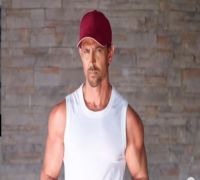 Hrithik Roshan in legal trouble! Booked in a cheating case filed against Hyderabad based fitness chain