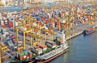 'India-UAE bridge' initiative to attract trade and investment