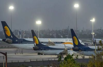 Government orders probe against Jet Airways over alleged fund mismanagement