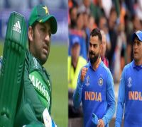ICC World Cup 2019: India vs Pakistan final still possible, know the latest qualification scenarios