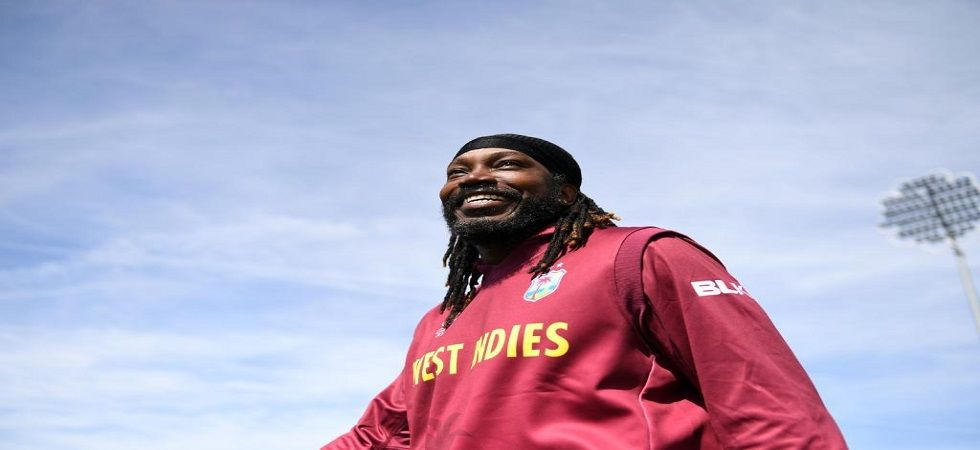 West Indies end World Cup campaign with two wins (Image Credit: Twitter)