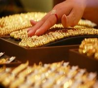 Union Budget 2019: Jewellers unhappy with gold import duty hike, seek rollback
