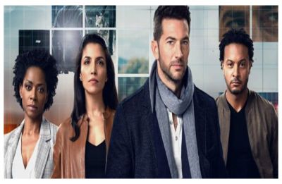 'Ransom' cancelled after three seasons