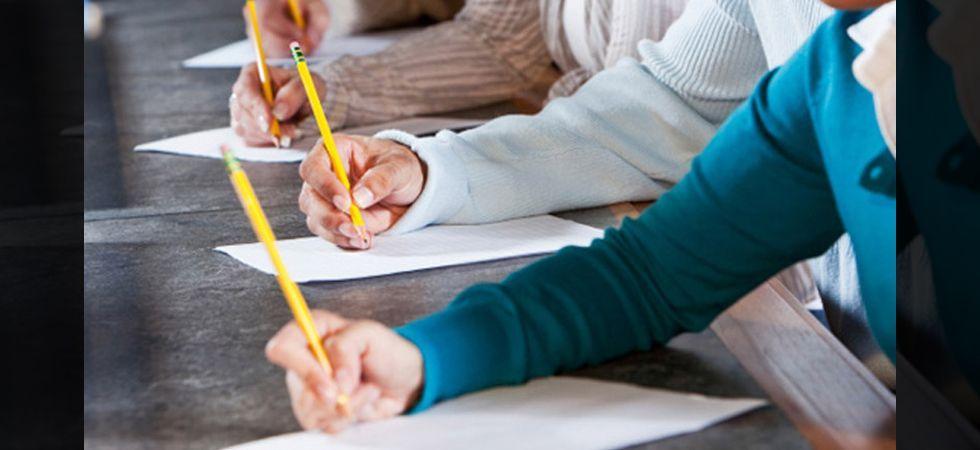 Maharashtra SSC Diploma Provisional Merit List OUT