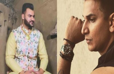 Bigg Boss winner Prince Narula's brother dies after drowning at a beach in Toronto