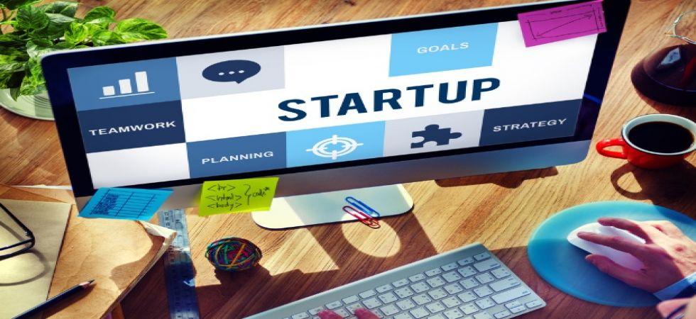 Startup firms (Representational Image)