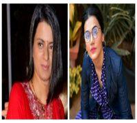 Judgementall Hai Kya: Taapsee Pannu RESPONDS to Rangoli Chandel's 'sasti copy' tweet