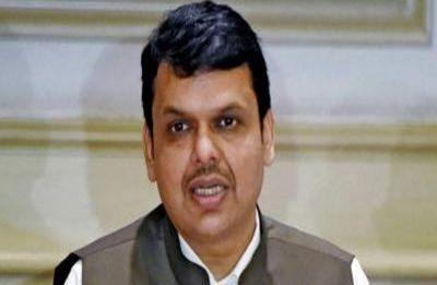 Dharavi will be new Bandra-Kurla Complex of Mumbai: Fadnavis