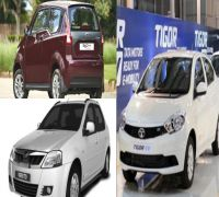 Fuel prices get expensive but EV cars cheaper: Here's list of electric cars you can purchase in India