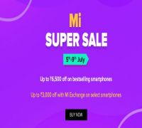 Mi Days sale are back: THESE smartphones available on whopping discounts