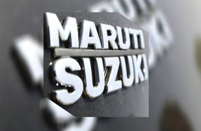 Maruti Suzuki cuts production in June for fifth month in a row