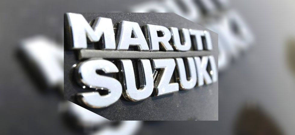 Maruti Suzuki India had cut total production by over 18 per cent in May.