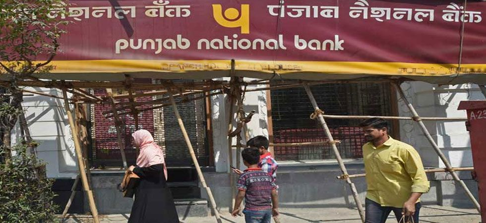 PNB said the bank has already made provisions amounting to Rs 1,932.47 crore, as per prescribed prudential norms, for the BPSL account. (File Photo: PTI)