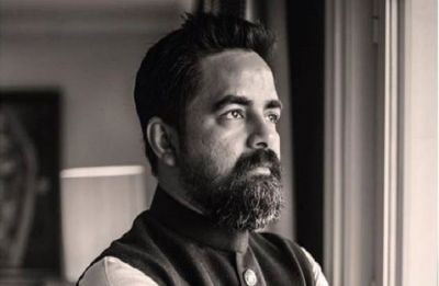 Sabyasachi Mukherjee apologises after facing ire of netizens; here's why his Instagram post created uproar