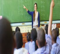 New education policy to focus on research; Rs 400 cr allocated for building world-class institutes