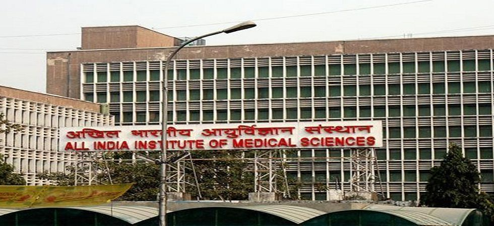 AIIMS PG first round counselling result declared