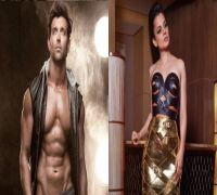 Hrithik Roshan on Kangana Ranaut's allegations: Apparently a guy cannot be stalked in India