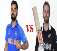 India vs New Zealand Dream 11 prediction: Grab your chance to become millionaire