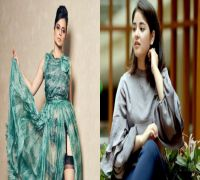 Kangana Ranaut REACTS to Zaira Wasim's exit from Bollywood, details here
