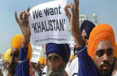 Pakistan using 'jathas' to recruit Sikhs for pro-Khalistan stir against India: Report