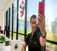 Realme X Spider-Man edition to make debut on July 15 in India: Key specification inside