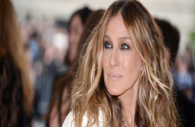Sarah Jessica Parker reported big movie star for 'inappropriate behaviour'