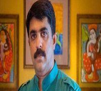 Goa deputy CM Vijai Sardesai calls Congress MLAs 'monkeys', sparks row
