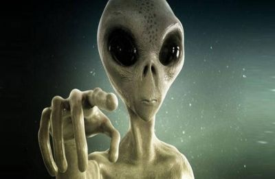 Are Aliens hiding on exomoons? Scientists have THIS to say