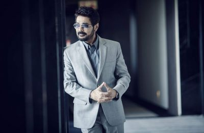 Bengali superstar Prosenjit Chatterjee summoned by ED in Rose Valley chit fund case