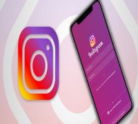 Instagram rolls out new features aimed at curbing online bullying with artificial intelligence