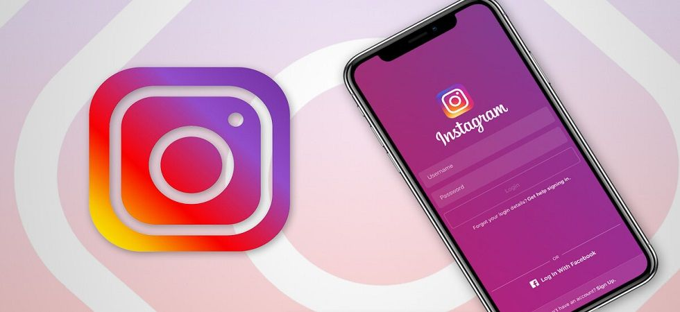 Instagram announced new features curbing online bullying on its platform