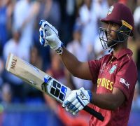 Allen, Pooran, Thomas handed West Indies contracts for first time