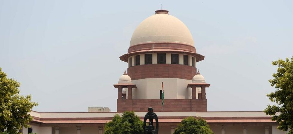 Image result for PIL In Supreme Court Seeks Guidelines To Define Term 'Minority'