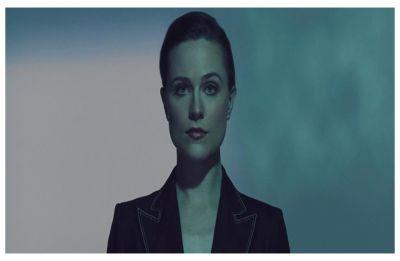 Stranger Things 3: Evan Rachel Wood calls out Jim Hopper's toxic behaviour