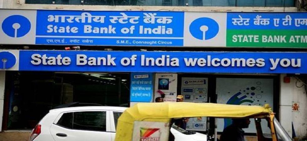 SBI cuts lending rates by 5 basis points across all tenors, home loans to be cheaper
