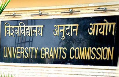 Over 70 caste discrimination cases reported to UGC in 2017-18: HRD Ministry