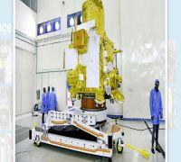Ahead of launch, ISRO successfully conducts trial run of Chandrayaan