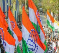 Goa Congress reduced to Opposition of chief ministers, find out how
