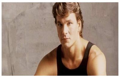 Documentary on 'Dirty Dancing' star Patrick Swayze to premiere in August