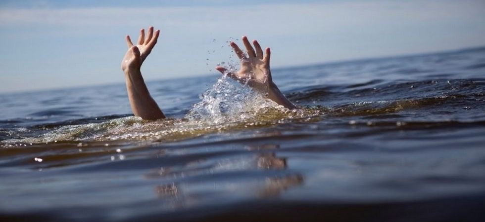 Hyderabad man dies after drowning in lake (Representational Image)