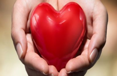 MIRACLE!!! Man's heart resumes functioning 18 months after artificial implant surgery