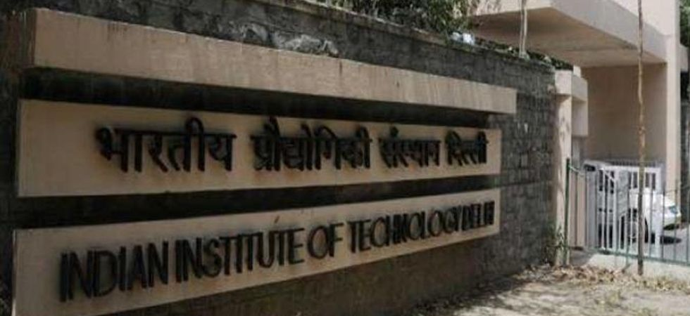 IIT Delhi has also announced application fee structure for GATE 2020 which will be conducted for 25 subjects.
